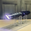 Thumbnail: Force FX lightsaber - Smooth Swing