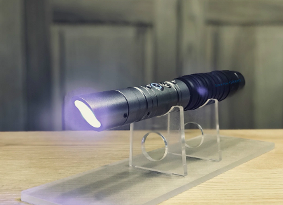 Force FX lightsaber - Smooth Swing