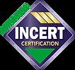 Incert certification intrusion