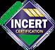 Intrusion Incert Certification