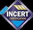 Insert certification video