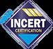 Video incert certification