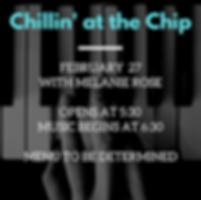 Chillin Feb 27th.png