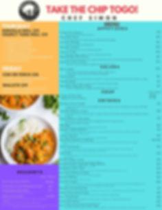 Reopen Takeout menu 1 (3).jpg