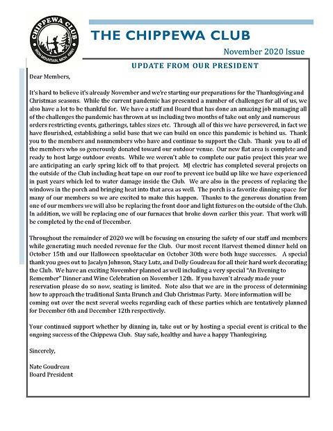 November 2020 Club Newsletter_Page_1.jpg