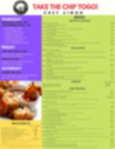 Reopen Takeout menu 5.30.20.jpg