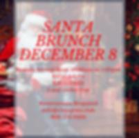 Santa Brunch 2019.png