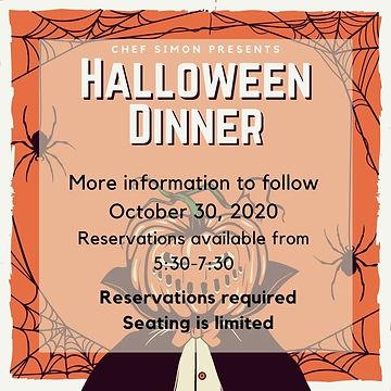 Halloween Dinner.jpg