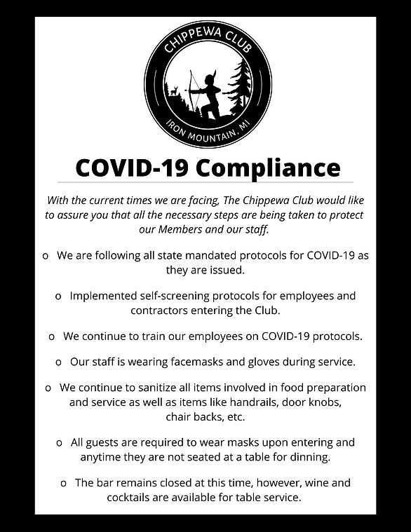 Covid Compliance.png