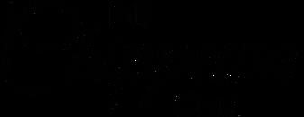 Chippewa logo 1.png