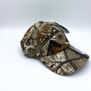 Baseball Cap - Camo 2