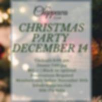 Club Christmas 2019.png