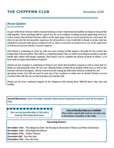 November 2020 Club Newsletter_Page_2.jpg