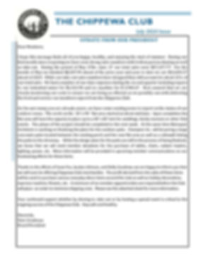 July 2020 Club Newsletter Page 1_Page_1.