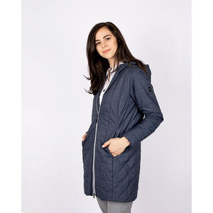 Rainier Outerwear Jacket