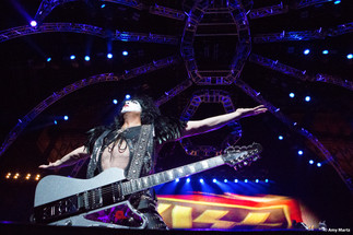 KISS-Concert-Ball-Watch-by-Amy-Martz-130816_8676-Photograph-by-Amy-Martz-20.jpg