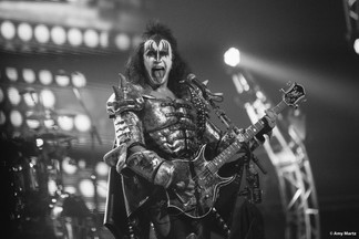 KISS-Concert-Ball-Watch-by-Amy-Martz-130816_8929-Photograph-by-Amy-Martz-43.jpg