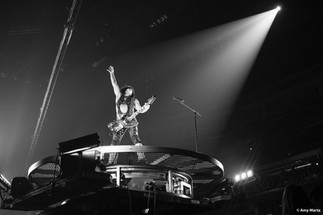 KISS-Concert-Ball-Watch-by-Amy-Martz-130816_8892-Photograph-by-Amy-Martz-35.jpg