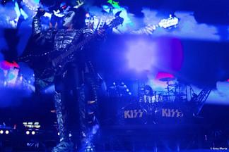 KISS-Concert-Ball-Watch-by-Amy-Martz-130816_8700-Photograph-by-Amy-Martz-22.jpg