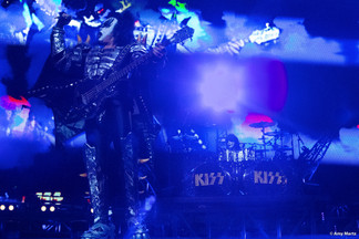 KISS-Concert-Ball-Watch-by-Amy-Martz-130816_8700-Photograph-by-Amy-Martz-22.jpg