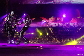 KISS-Concert-Ball-Watch-by-Amy-Martz-130816_8595-Photograph-by-Amy-Martz-13.jpg