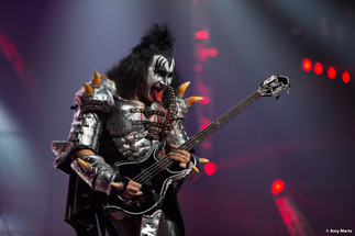 KISS-Concert-Ball-Watch-by-Amy-Martz-130816_8834-Photograph-by-Amy-Martz-30.jpg