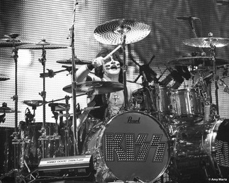 KISS-Concert-Ball-Watch-by-Amy-Martz-130816_8925-Photograph-by-Amy-Martz-41.jpg