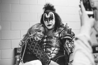 KISS-Concert-Ball-Watch-by-Amy-Martz-130816_8448-Photograph-by-Amy-Martz-4.jpg