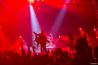 KISS-Concert-Ball-Watch-by-Amy-Martz-130816_8936-Photograph-by-Amy-Martz-45.jpg