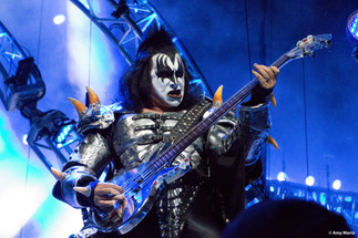 KISS-Concert-Ball-Watch-by-Amy-Martz-130816_8571-Photograph-by-Amy-Martz-10.jpg