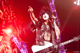 KISS-Concert-Ball-Watch-by-Amy-Martz-130816_8412-Photograph-by-Amy-Martz-47.jpg