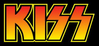 Kiss_Logo.svg.png