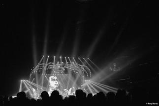 KISS-Concert-Ball-Watch-by-Amy-Martz-130816_8432-Photograph-by-Amy-Martz-48.jpg