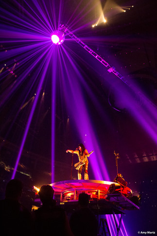 KISS-Concert-Ball-Watch-by-Amy-Martz-130816_8918-Photograph-by-Amy-Martz-40.jpg