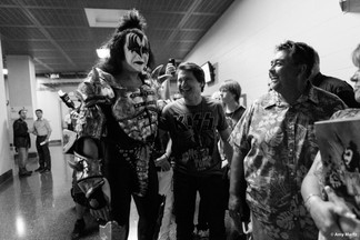 KISS-Concert-Ball-Watch-by-Amy-Martz-130816_8461-Photograph-by-Amy-Martz-6.jpg