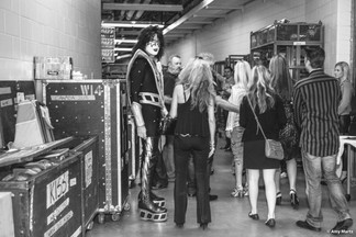 KISS-Concert-Ball-Watch-by-Amy-Martz-130816_8440-Photograph-by-Amy-Martz-2.jpg