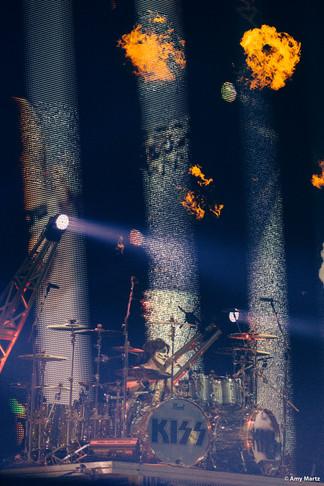 KISS-Concert-Ball-Watch-by-Amy-Martz-130816_8856-Photograph-by-Amy-Martz-31.jpg