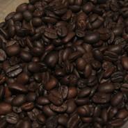Bostons Best Coffee