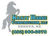 Krazy-Horse (1).jpg