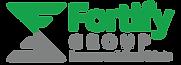 full logo color.png