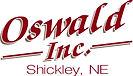 Oswald Inc logo.jpg