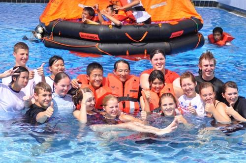 Cadets in pool.jpg