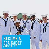 Become+a+Sea+Cadet.jpg