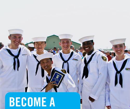 Become+a+Sea+Cadet.jpg