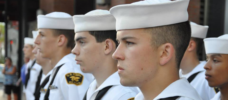 Cadets in a row.jpg