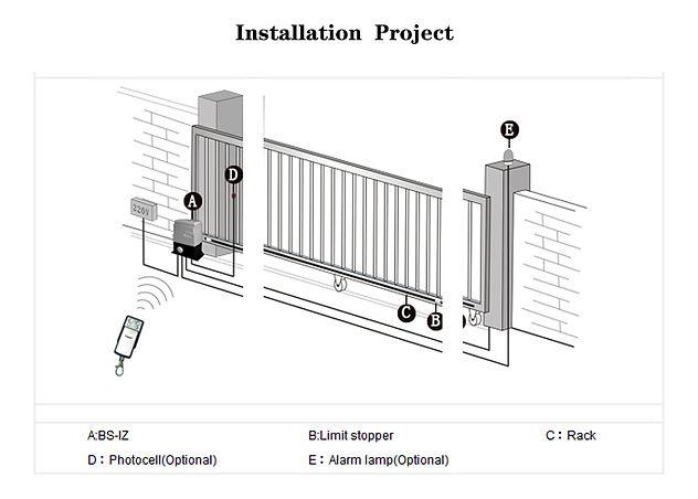 EK-automatic installation.jpg