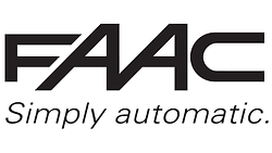 FAAS gate automation system