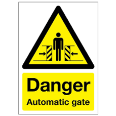 Automatic gates safety.png