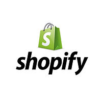 Website desigining Engines shopify - Fit