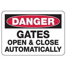 automatic gates safety danger.jpg